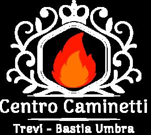 Logo CCBianco