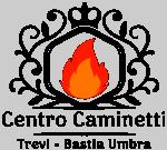 Centro Caminetti di Alessandro Chiappini